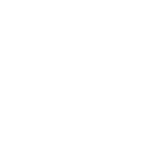 Empire Indian